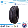 China car tires with BIS for india market