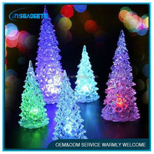 2015 new arrival christmas product make wooden christmas ornaments CHMA034