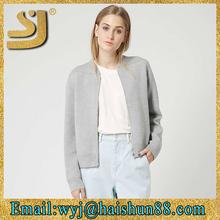 Best quality varsity jackets maker,college versity jackets for young lady,women college jackets