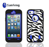 best quality blu cell phone cases factory directly sell