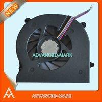 NEW Replace Laptop CPU Cooling Fan for SONY VPC - CW Series VPC-CW27 CW22 CW23 CW25 UDQFRZH13CF0 DC5V 0.20A 3 Pin