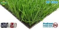 "ProGreen Field MM 2.25"" Synthetic Turf Artificial Grass"
