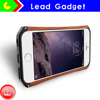 wholesale mobile phone case for iphone 4.7 inch for iphone 6 wooden case