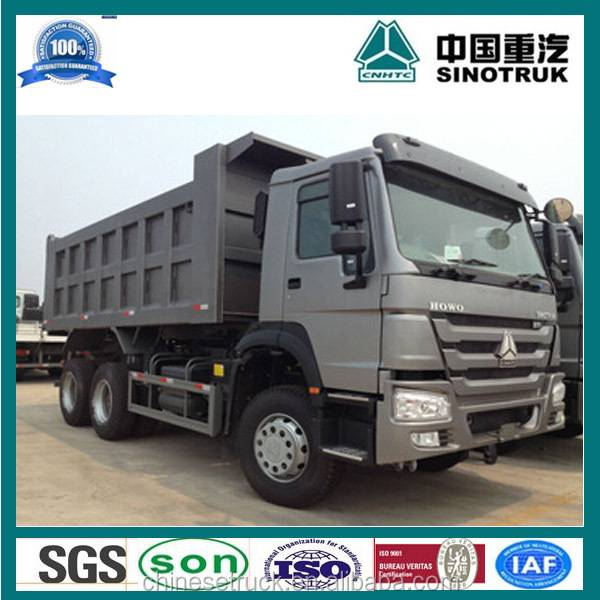 sinotruck 10 wheel howo dump truck loading capacity buy. Black Bedroom Furniture Sets. Home Design Ideas