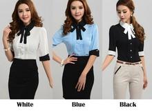 Fashion Women's Shirt Women's online shopping for blouses SV008868