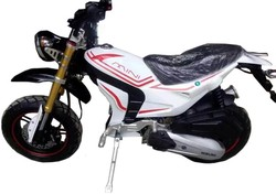 150cc Mini Racing Motorcycle With Best Design