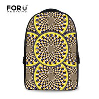 2014 Fancy backpack for school with colorful camping backpack for sale