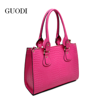Latest style fashion wholesale guangzhou handbags