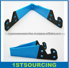 Tablet Display Stand/Tablet PC Stand/Folding Tablet Stand