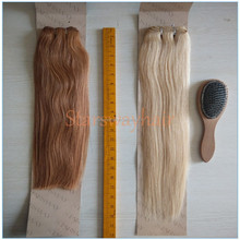 malaysian curly hair weave uk , blonde human hair weft with cheap wholesale price