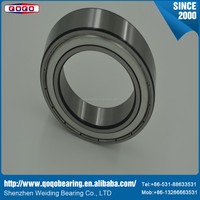 China bearing manufacturer and factory supply deep groove ball bearing koyo bearing cross reference