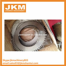 friction disc,pressure plate 6T6277,clutch friction plate