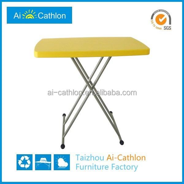 Ikea Poang Chair Review Nursing ~ cheap price ikea kids folding picnic table