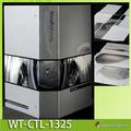 WT-CTL-1325 ligante catálogo personalizado