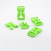 Chinese manufacturer high grade trench coat buckles