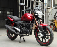 excellent performance best price China cheap 250cc racing motorcycle with CBB engine