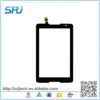 8inch lenovo A8-50 A5500 Touch Screen Digitizer Sensor Tablet pc