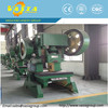 /product-gs/trending-hot-products-punching-machine-hole-punching-machine-hydraulic-punching-machine-import-china-goods-60354430127.html
