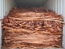 Wholesale scrap metal copper for sale Available 20 Metric Ton copper-slag