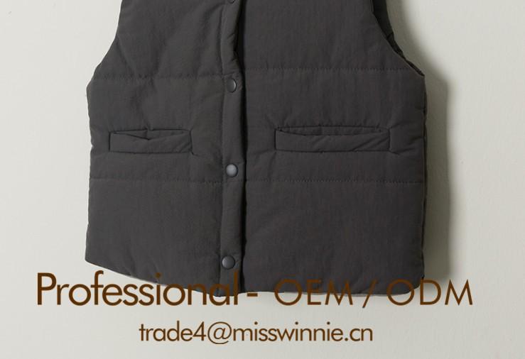 quilted vest (2).jpg