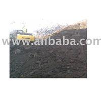 South and east Kalimantan Coal