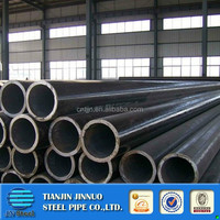 cold rolled small outside diamete thick wall carbon seamless steel pipe for oil casing tube