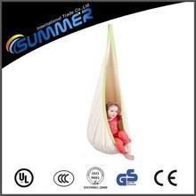 Cheap price indoor/outdoor OEM removable children swing