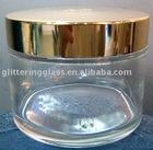 200ml frascos de cosméticos ( jx - cj200 )