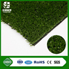 cheap durable PP artificial grass for basketball court synthetic turf china
