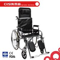medical wheelchair wide wheels invalid wheelchair price