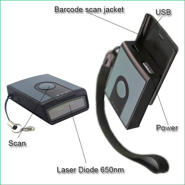 related literature about inventory using a barcode reader Using barcode or magnetic stripe id cards keeps the pc with a reader or an in them for a complete attendance tracking station • barcode.