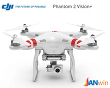 2014 Newest Design! YOUR FLYING CAMERA DJI Phantom 2 Vision+ DJI Phontom 2 Vision plus