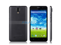 China Market Cheapest 5inch Quad Core Cell Phones DK15