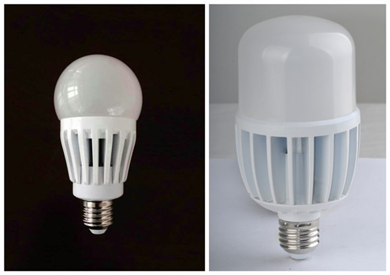 16w/18w/20w/25w A70 A80 high power ceiling led bulb led light