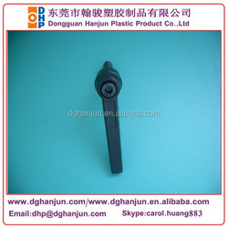Stainless steel H303 Ratchet handle clamping handle