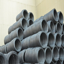 reinforced steel bar prices