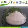 2015 New Polyacrylamide Chemical Wetting Polymer For Wholesale