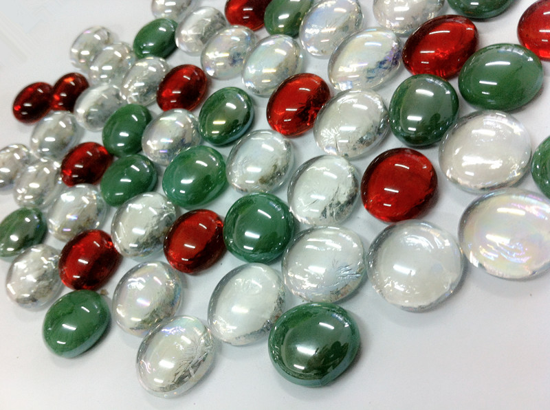 Bulk Colored Marbles : Alibaba manufacturer directory suppliers manufacturers