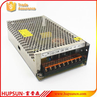 wholesale high quality 200w 220v to 12v led driver module, 5v 12v 15v 24v 9v switching power supply