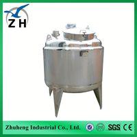 water tank foldable water tank water tank 10000 liter