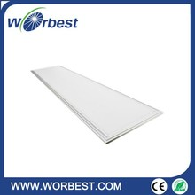 High Brightness Panel Light Suited to Indoor-Decoration For Housing Lighting