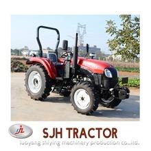 55cv <span class=keywords><strong>tractor</strong></span>