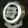 Three wheelers ATV'S parts with CG125 clutch