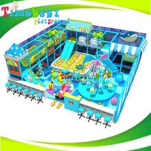 Plastic Tunnel Slide,Indoor Plastic Kids Slides,Plastic Swing Slide Set
