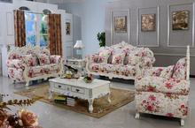 Cheap modern sofas,fotos de sofas modernos.name brand sofas