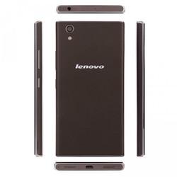 Original Lenovo Phone 4G LTE Lenovo P70 Smartphone MTK6752 4000mAh mobile phone