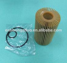 De papel de aceite de coche filtro elemento 0415251010,0415238020,04152yzza 4, para lexus, toyota