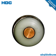 Waterproof Armoured Cable 6/10KV XLPE Insulated PVC Cable Power Cable 240 sq mm