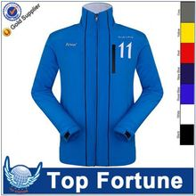 Hot sale economic unisex best winter outerwear