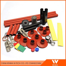Outdoor Termination kit for 11kV Power Cable